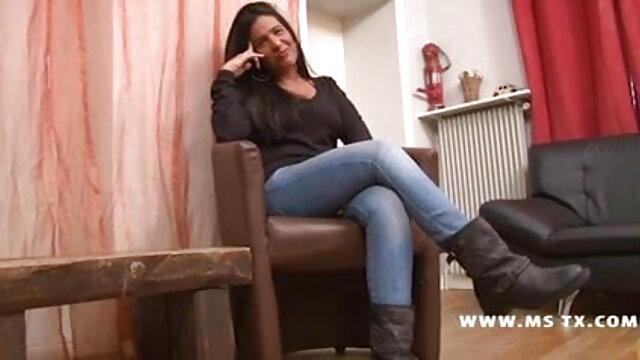 पोर्श लियन सेक्सी फिल्म फुल मूवी वीडियो एचडी