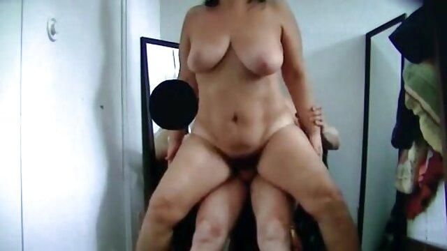 श्यामला चेहरे सेक्सी फिल्म एचडी फुल पर सह