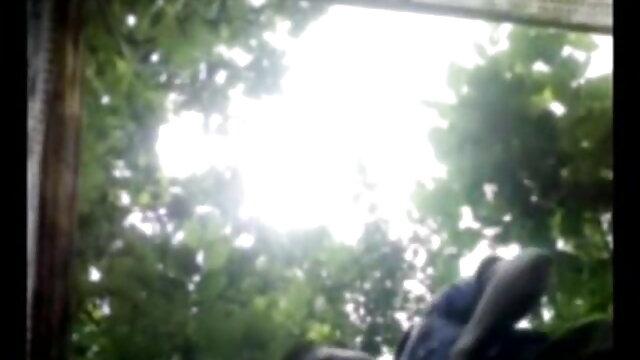 गाई ने स्टेप MOM सेक्सी वीडियो फुल मूवी एचडी से झटका दिया