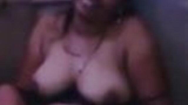भगवान वह एक डिक चूसना कर सकते हैं हिंदी सेक्सी फिल्म फुल एचडी