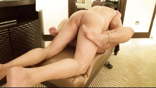 सेक्सी जापानी लड़की फुल एचडी हिंदी सेक्सी फिल्म चूसना और DM720 बकवास