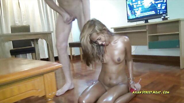 थोड़ा अनुभव सेक्सी वीडियो एचडी हिंदी फुल मूवी किसी को चोट नहीं पहुँचाता है