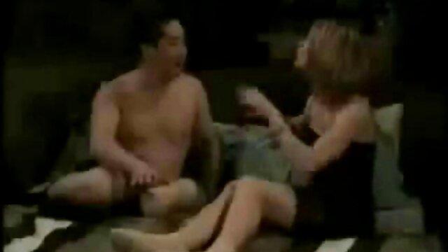 सेक्स बस भाग 2 ब्लू फिल्म फुल सेक्सी एचडी