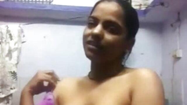 एक प्यारा काली लड़की इंग्लिश सेक्स फुल एचडी