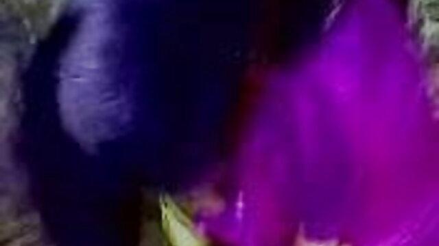 मैक्सिकन सेक्सी ब्लू पिक्चर फुल मूवी एचडी महिला