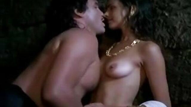Lydia Pirelli नाव पर गड़बड़ फुल एचडी सेक्सी फिल्में