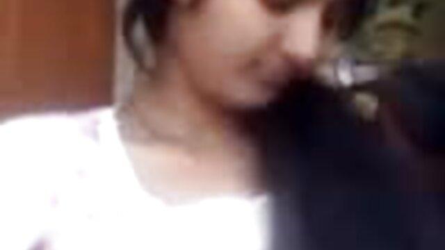 एंजेलिना सेक्सी हिंदी एचडी फुल मूवी ने डबल टीम बनाई - डीपी
