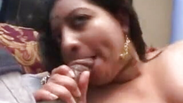 मेरिडियन गुदा मुट्ठी 1 फुल एचडी में सेक्सी पिक्चर