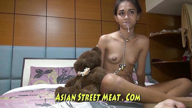 सुनहरे सेक्सी फिल्म पंजाबी फुल एचडी बालों वाली एमआईएलए