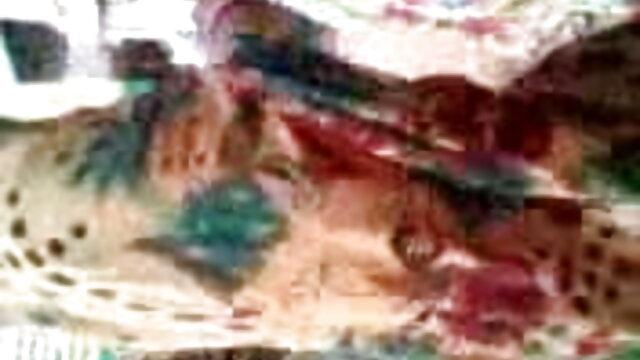 Miko ली और बीएफ फिल्म सेक्सी फुल एचडी बेबे गधा बाहर पंप