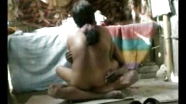 एशियाई समलैंगिक वर्चस्व फुल एचडी सेक्सी फिल्म फुल एचडी