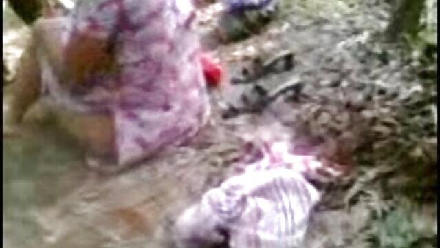 yatak सेक्स कॉम फुल एचडी वीडियो