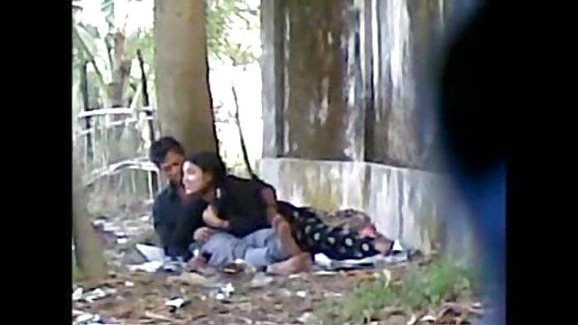 shayla सेक्सी फिल्म हिंदी वीडियो फुल एचडी laveaux-inventing star