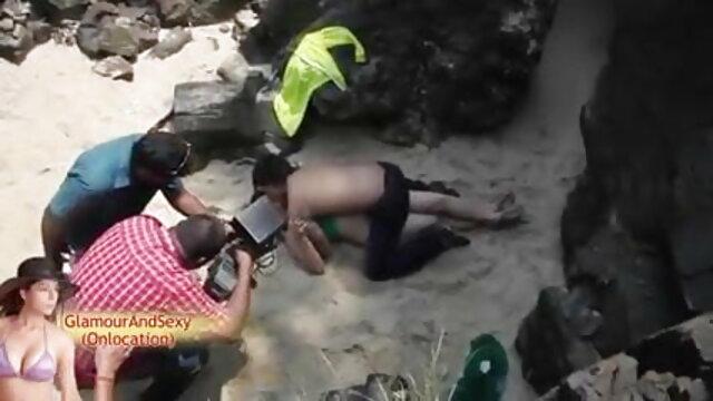 सेक्सी मैया जीएस हत्यारा हत्यारा हिंदी बीएफ फुल मूवी एचडी गड़बड़