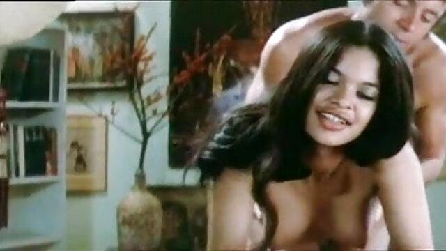 असली किशोर सेक्सी पिक्चर बीएफ फुल एचडी में असली संभोग part1