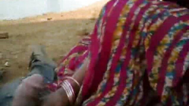 करेरा 2 - बीएफ सेक्सी फिल्म एचडी फुल 2506