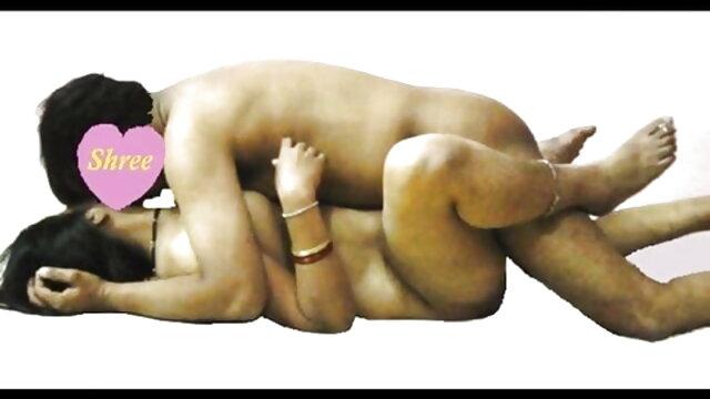 अफ्रीका सेक्सी फिल्म फुल एचडी बीएफ SeXXX