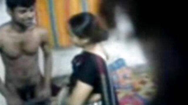 लड़का अच्छा सेक्सी फिल्म फुल एचडी फिल्म गोरा किशोर बेकार है