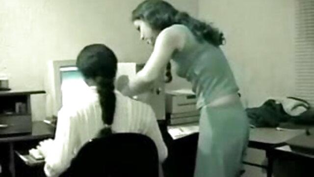 ETV से क्लासिक 80 सेक्स कॉम फुल एचडी वीडियो का दृश्य