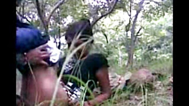 ओम्पा लूमपा सेक्सी फिल्म फुल एचडी डबल टीम