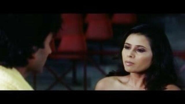 जिल गिना जे फुल एचडी सेक्सी फिल्म वीडियो में