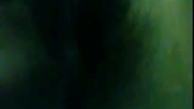 ड्रैकुला फुल सेक्सी मूवी एचडी में चुदाई