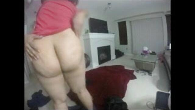 कोयल सेक्सी फिल्म फुल एचडी क्रीम १ 18