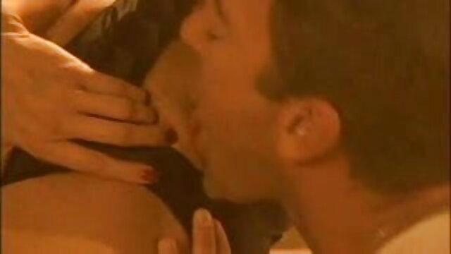 यह अचानक बिक्री महिला को सेनज़ुरी दिखाती है सेक्सी फिल्म फुल एचडी में सेक्सी फिल्म