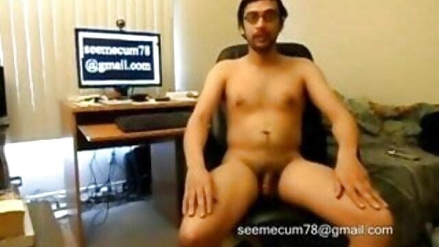 वह अच्छा सिर फुल मूवी एचडी सेक्सी देता है और सह शॉट लेता है। Iwit