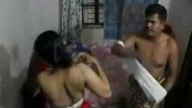 अपनी प्रेमिका हिंदी सेक्सी वीडियो फुल मूवी एचडी से प्यार करो