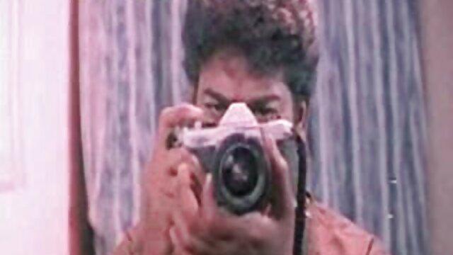 परिपक्व सपने स्तन 17 बीएफ सेक्सी फुल एचडी फिल्म