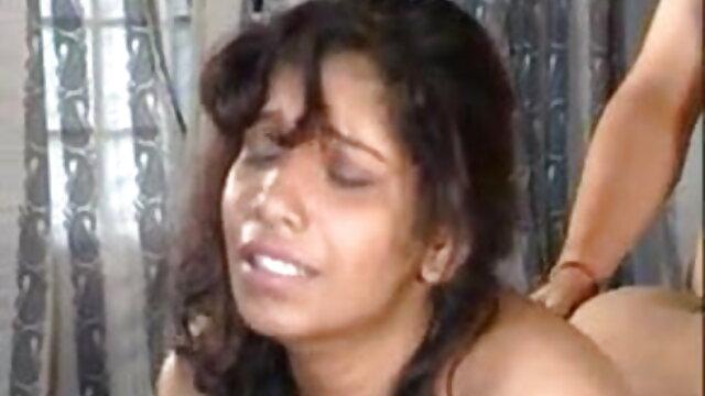 परिपक्व बीएफ फिल्म सेक्सी फुल एचडी
