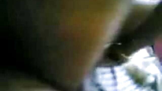 डॉक्टर पर क्लासिक सेक्सी पिक्चर फुल एचडी में अश्लील युवा क्रिस्टीना