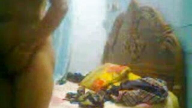 सोफिया analgeddon हिंदी बीएफ फुल मूवी एचडी 2