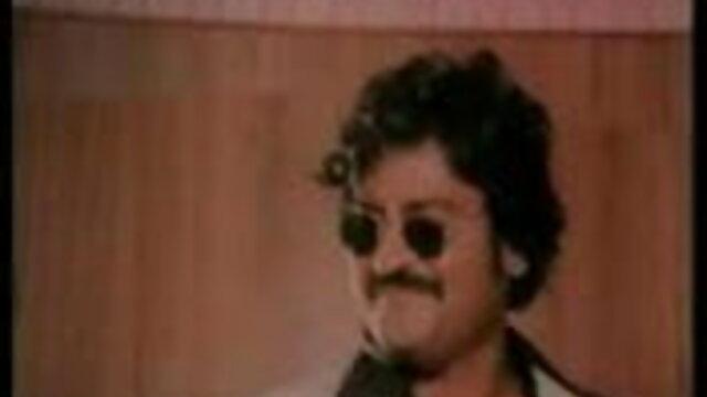 Dapraved 7 फुल एचडी हिंदी सेक्सी फिल्म