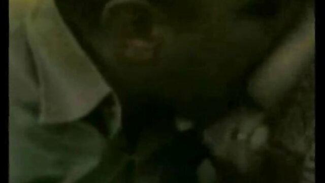परिपक्व सेक्सी पिक्चर फुल एचडी बीएफ वीडियो