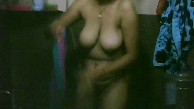 हस्तमैथुन सेक्स कॉम फुल एचडी वीडियो