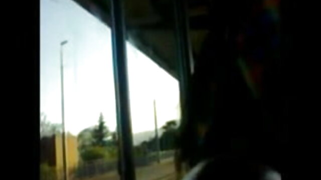 रेन कूसकी - कामिकेज़ प्रीमियम DM720 बीएफ सेक्सी फुल एचडी फिल्म