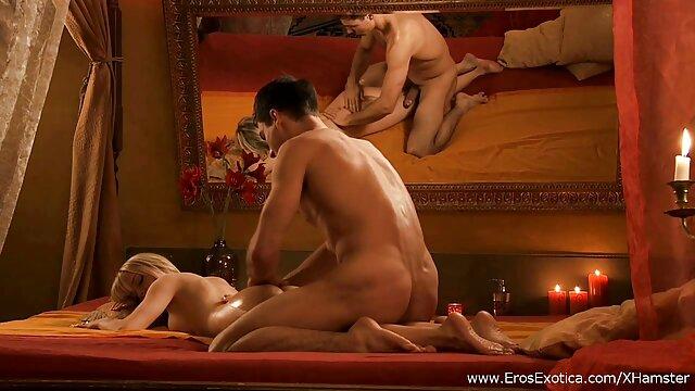 प्रेगी सेक्सी मूवी बीएफ फुल एचडी मिस्सी