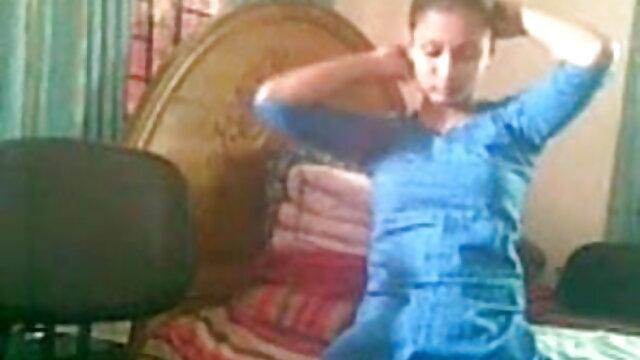 क्रिस्तिना सेंट जैम्स-प्राचीन एमेच्योर सेक्सी पिक्चर फिल्म वीडियो फुल एचडी 1