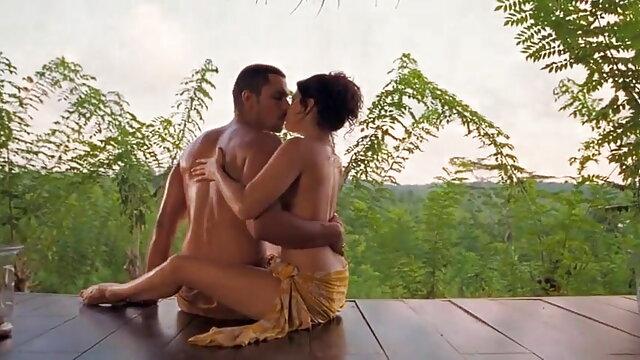 एशले बीएफ फिल्म सेक्सी फुल एचडी ग्रेसी सेक्स मशीनें 13