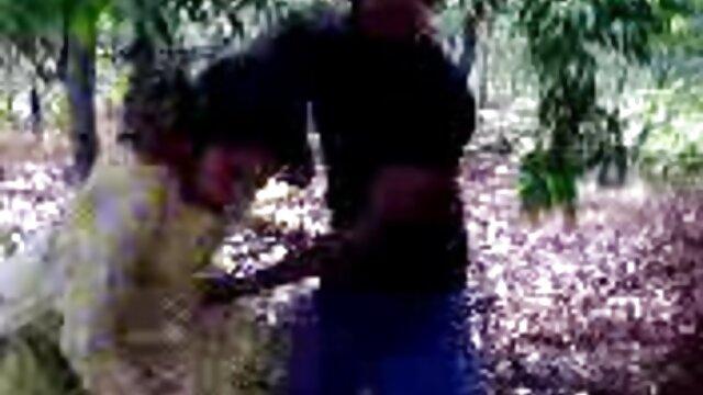 छिपे हुए कैमरे लड़की याना ने हिंदी बीएफ फुल एचडी मूवी हस्तमैथुन किया 080709 (14m58s)
