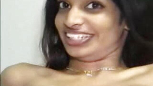 एडोलेसेंजा पेरवेरा - कट हिंदी में सेक्सी फुल एचडी में सीन