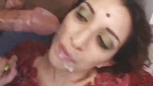 मीठी मीठी सेक्सी पिक्चर बीएफ फुल एचडी में वेनेसा चेस सेबियन और blowjob