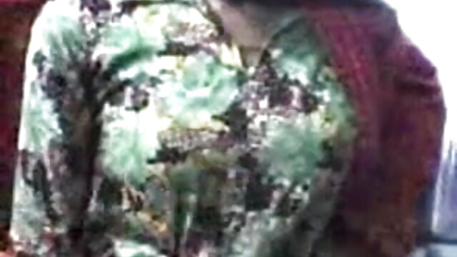एंजेल और एशले सेक्सी ब्लू फिल्म फुल एचडी वीडियो रेम्ड द्वारा लेक्स