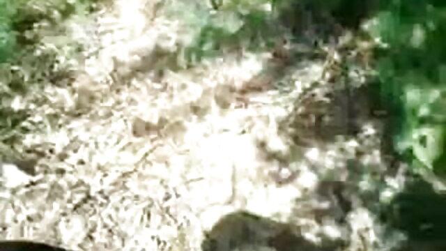 सेक्सी एमेच्योर सेक्सी फिल्म पंजाबी फुल एचडी वेब कैमरा किशोर हस्तमैथुन