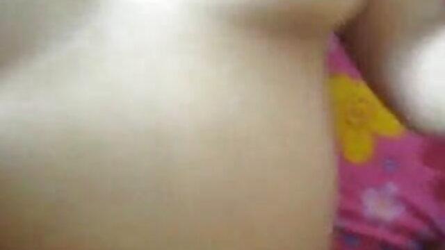 मेरे चेहरे पर सेक्सी बीएफ फिल्म फुल एचडी में सह दोस्तों।