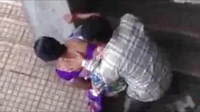 shanna ब्रांडी करती सेक्स कॉम फुल एचडी वीडियो हैं