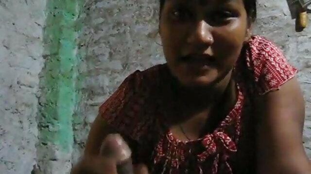 मम हट सेक्सी फिल्म फुल एचडी में हिंदी दिच लिब -1