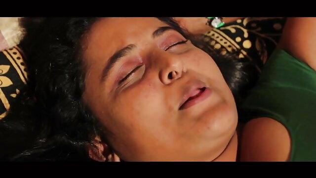 काले मुर्गा सेक्सी फिल्म फुल मूवी एचडी के साथ परिपक्व नैन्सी